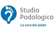 Studio Podologico Daniele Roma